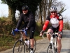 hhm-trainingslager-23-2014-03-03-008