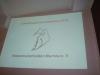 hhm-jhv-02-2012-12-03-001