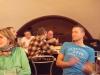 hhm-jhv-02-2012-12-03-006