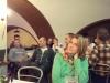 hhm-jhv-03-2012-12-03-002