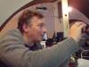 hhm-jhv-04-2012-12-03-004