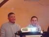 hhm-jhv-04-2012-12-03-008