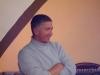 hhm-jhv-04-2012-12-03-009