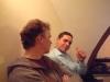 hhm-jhv-05-2012-12-03-001