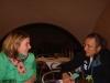 hhm-jhv-05-2012-12-03-002