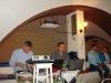 hhm-jhv-05-2012-12-03-003