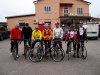 hhm-trainingslager-34-2014-03-04-002