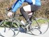 hhm-trainingslager-06-2011-03-06-005