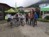 hhm-bike-day-05-2016-06-05-002
