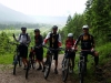 hhm-bike-day-05-2016-06-05-004