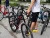 hhm-bike-day-09-2016-06-05-001