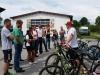 hhm-bike-day-09-2016-06-05-002