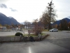 ettaler-runde-01-2012-11-10-001