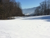 groeben-01-2015-02-16-009