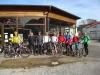 eschenlainetal-01-2012-11-18-001