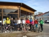 eschenlainetal-01-2012-11-18-003