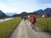eschenlainetal-02-2012-11-18-001