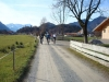 eschenlainetal-02-2012-11-18-002