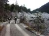 eschenlainetal-02-2012-11-18-010