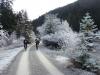 eschenlainetal-02-2012-11-18-011