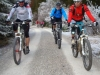eschenlainetal-02-2012-11-18-012