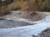 eschenlainetal-02-2012-11-18-013