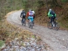 eschenlainetal-02-2012-11-18-017