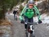 eschenlainetal-02-2012-11-18-023