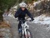 eschenlainetal-02-2012-11-18-024