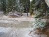 eschenlainetal-02-2012-11-18-025