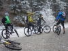 eschenlainetal-02-2012-11-18-031