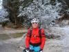 eschenlainetal-02-2012-11-18-032