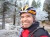 eschenlainetal-02-2012-11-18-033