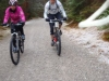 eschenlainetal-02-2012-11-18-035