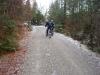 eschenlainetal-02-2012-11-18-036