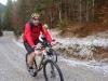 eschenlainetal-02-2012-11-18-037