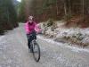 eschenlainetal-02-2012-11-18-038