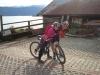 eschenlainetal-03-2012-11-18-003