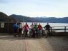 eschenlainetal-03-2012-11-18-004