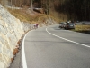 eschenlainetal-03-2012-11-18-005