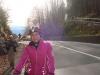 eschenlainetal-03-2012-11-18-007