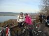 eschenlainetal-03-2012-11-18-010