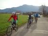 eschenlainetal-03-2012-11-18-012