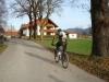 eschenlainetal-03-2012-11-18-013
