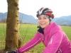 eschenlainetal-03-2012-11-18-014