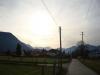 eschenlainetal-03-2012-11-18-015