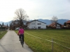 eschenlainetal-03-2012-11-18-016