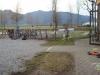 eschenlainetal-04-2012-11-18-001