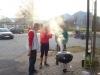 eschenlainetal-04-2012-11-18-002
