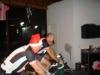 rollentraining-01-2012-12-18-002